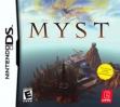 logo Emulators Myst