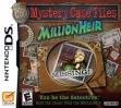 Logo Emulateurs Mystery Case Files - MillionHeir