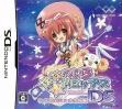 logo Emulators Nanatsuiro Drops DS - Touch de Hajimaru Hatsukoi M