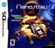 logo Emulators Nanostray 2