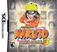 Logo Emulateurs Naruto: Ninja Council 3