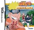 logo Emulators Naruto RPG 3 : Reijuu vs Konoha Shoutai [Japan]
