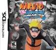 logo Emulators Naruto Shippuuden - Saikyou Ninja Daikesshuu - Gekitotsu!! Naruto VS Sasuke [Japan]