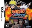 logo Emulators Naruto Shippuden - Ninja Destiny 2