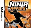 logo Emulators Ninja Reflex