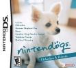 Logo Emulateurs Nintendogs: Chihuahua & Friends (Clone)