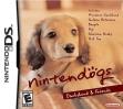 logo Emulators Nintendogs: Dachshund & Friends (Clone)
