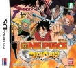 logo Emuladores One Piece : Gear Spirit