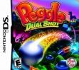 logo Emulators Peggle : Dual Shot