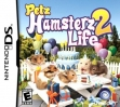 logo Emulators Petz: Hamsterz Life 2 (Clone)