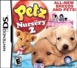 logo Emulators Petz - Nursery 2 [Europe]