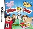Logo Emulateurs Pillow Pets