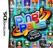 logo Emulators Ping Pals (Clone)