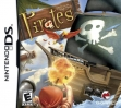 logo Emuladores Pirates : Duels on the High Seas