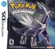 Логотип Emulators Pokemon - Diamond Version