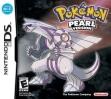 Logo Emulateurs Pokemon - Pearl Version