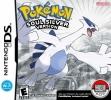 logo Emuladores Pokémon: SoulSilver Version
