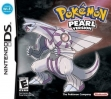 logo Emuladores Pokemon - Pearl Version