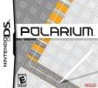 Logo Emulateurs Polarium (Clone)