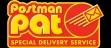logo Emuladores Postman Pat : Special Delivery Service