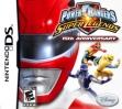 logo Emulators Power Rangers : Super Legends