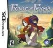 logo Emulators Prince of Persia: The Fallen King