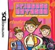 Логотип Emulators Princess Natasha - Student, Secret Agent, Princess
