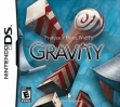 Логотип Emulators Professor Heinz Wolff's Gravity