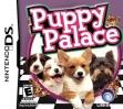 logo Emulators Puppy Palace