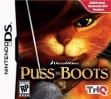 Logo Emulateurs Puss in Boots