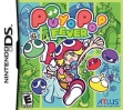 logo Emulators Puyo Pop Fever
