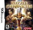 logo Emulators Puzzle Chronicles