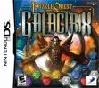 logo Emulators Puzzle Quest : Galactrix