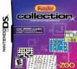 logo Emulators Puzzler Collection