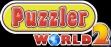 logo Emulators Puzzler World