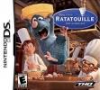 logo Emulators Ratatouille