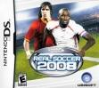 logo Emuladores Real Soccer 2008 (Clone)
