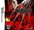 logo Emulators Resident Evil - Deadly Silence