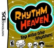 logo Emulators Rhythm Heaven