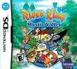 logo Emulators River King: Mystic Valley