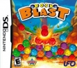 logo Emuladores Rock Blast