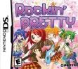 Logo Emulateurs Rockin' Pretty (Clone)