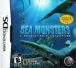 logo Emulators Sea Monsters : A Prehistoric Adventure