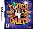 Логотип Emulators Touch Darts [Europe]