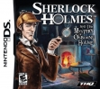 logo Emulators Sherlock Holmes and the Mystery of Osborne House