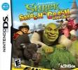 logo Emulators Shrek Smash n' Crash Racing