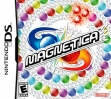 logo Emulators Magnetica