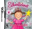 logo Emulators Silverlicious