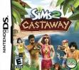 logo Emulators The Sims 2 : Castaway [Europe]