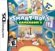 logo Emuladores Smart Boy's Gameroom 2